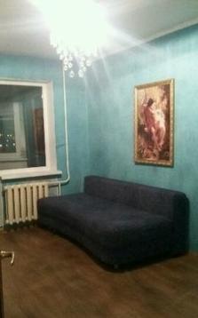Квартира, ул. Землячки, д.50 - Фото 2