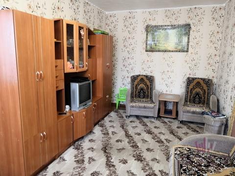 Квартира, ул. Максима Горького, д.36 - Фото 5