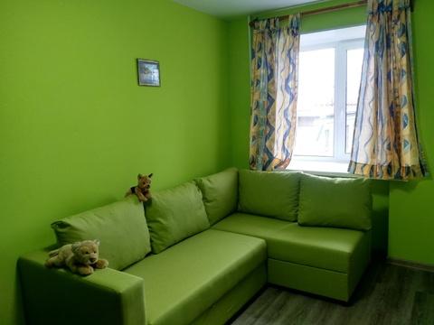 Квартира, ул. Малышева, д.7 - Фото 3