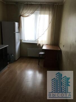 Аренда квартиры, Екатеринбург, Ул. Готвальда - Фото 4