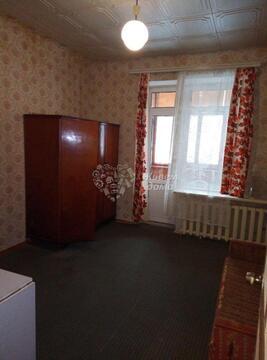 Продажа квартиры, Волгоград, Им Хользунова ул - Фото 4