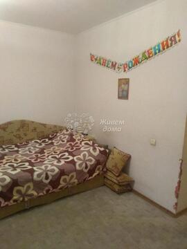 Продажа квартиры, Волгоград, Им академика Палладина ул - Фото 3
