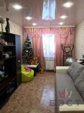 Квартира, ул. Цветников, д.54 к.Б - Фото 5
