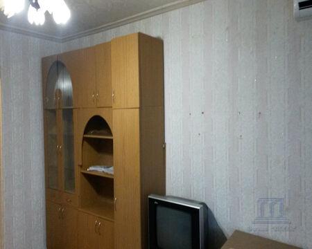 Продаю 1-комн.кв. в новом кирпичном доме на сжм - Фото 3