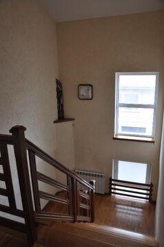 Сдам Дом в п. Молодежное. 3 уровня - Фото 5