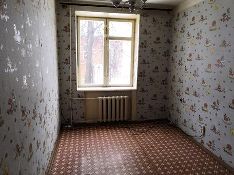2ка В голицыно ипотека - Фото 1