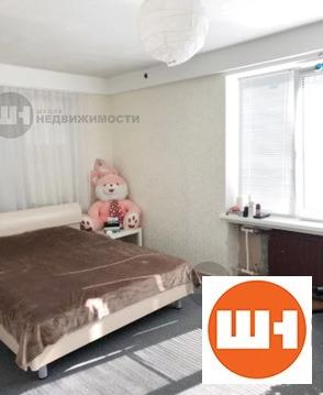 Продается 2-к Квартира ул. Белградская - Фото 4
