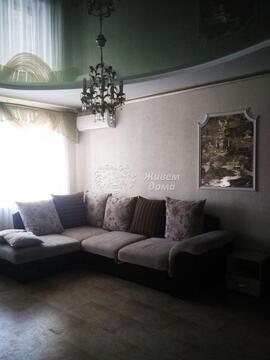 Продажа квартиры, Волгоград, Ул. Маршала Еременко - Фото 4