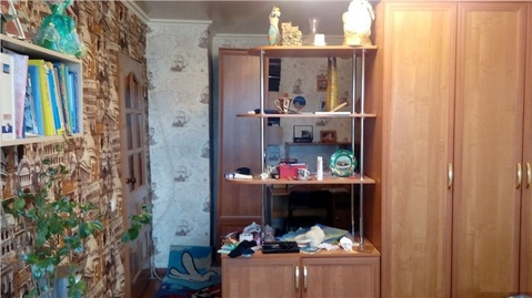 Продажа квартиры, Батайск, Ул. Коваливского - Фото 1