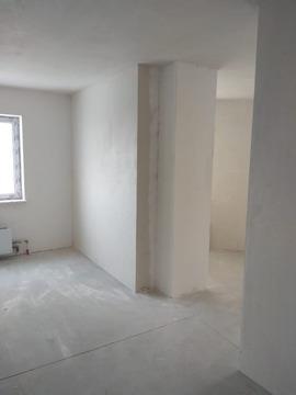 Квартира, ул. Братская, д.27 к.3 - Фото 2