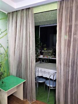 Продажа квартиры, Волгоград, Ул. Казахская - Фото 4