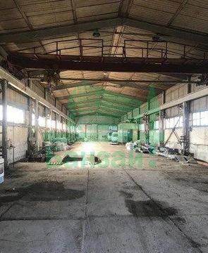 Аренда гаража, Тюмень, Ленинский округ - Фото 2