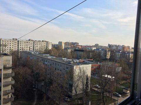 Продается квартира г Тамбов, ул Фридриха Энгельса, д 5 - Фото 3