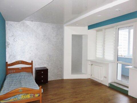 4 комнатная квартира в Центре Тюмени! - Фото 1