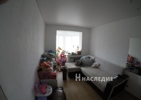 Продается 5-к квартира Еременко - Фото 5