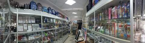 Продам срочно помещение в центре города Керчи - Фото 3