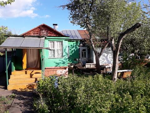 Дома, дачи, коттеджи, ул. Лермонтовская, д.83 - Фото 1