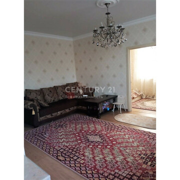Продажа 2-к квартиры по ул. Ломоносова 7, 43,5 м2, 2/2 эт. - Фото 2
