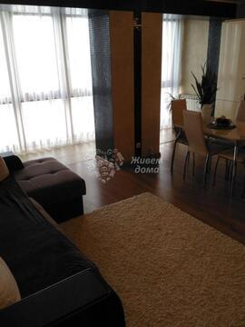 Продажа квартиры, Волгоград, Им Тулака ул - Фото 5