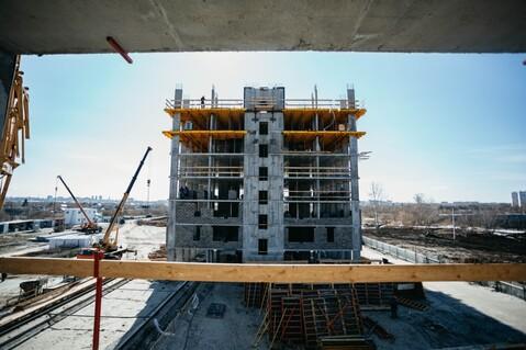 Квартал у реки ул Ярославская - Фото 3