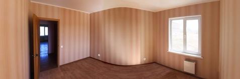 Квартира в ЖК «Гармония» – наилучшее решение - Фото 4