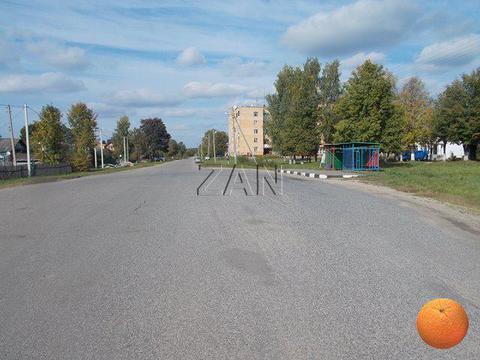 Продается участок, Новорижское шоссе, 100 км от МКАД - Фото 5