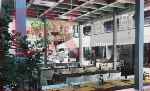 Помещение с рестораном в центре Милана, Италия - Фото 2