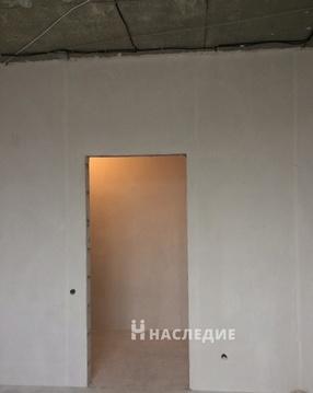 Продается 2-к квартира Евдокимова - Фото 4