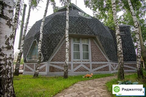 Аренда дома посуточно, Устиновка, Раменский район - Фото 3