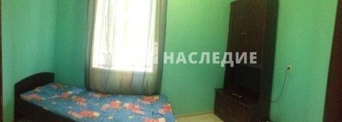 Продается 5-к квартира Чехова - Фото 1