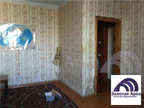 Продажа комнаты, Туапсе, Туапсинский район, Ул. Маршала Жукова - Фото 4