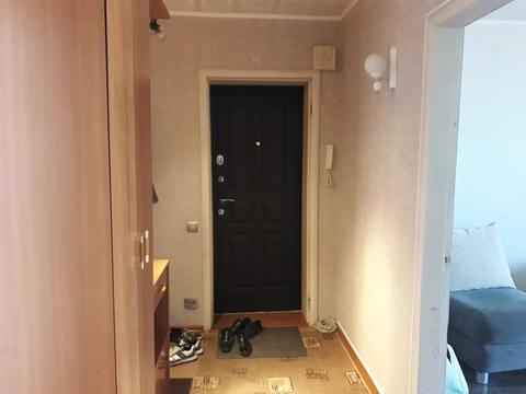 Квартира, ул. Пушкарская, д.39 - Фото 4