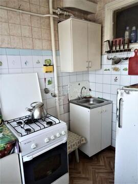 Продажа квартиры, Волгоград, Им Писемского ул - Фото 2