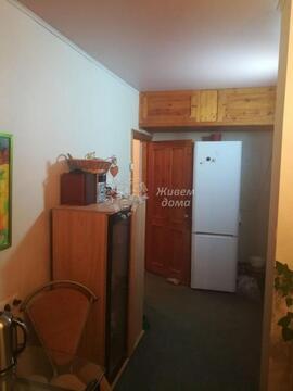 Продажа квартиры, Волгоград, Ул. 39 Гвардейской - Фото 4