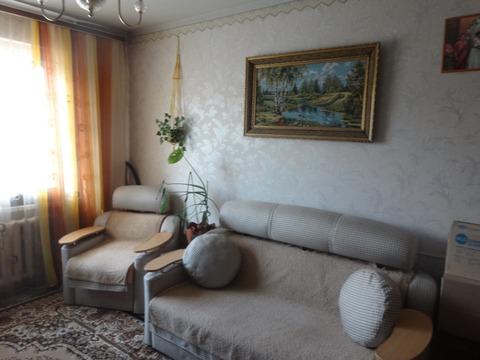Продаю 3-к квартиру ул.Айдарова ,18 - Фото 4