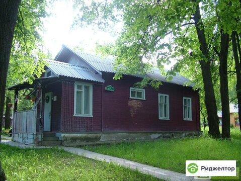 Аренда дома посуточно, Покровское, Неклиновский район - Фото 1