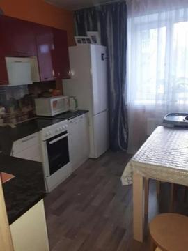 Аренда квартиры, Курган, Ул. Комсомольская - Фото 4