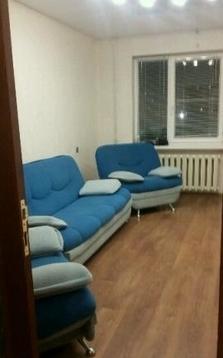 Квартира, ул. Землячки, д.50 - Фото 1