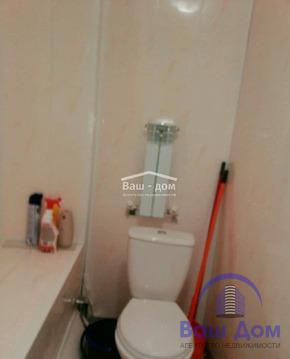Поможем снять 1 комнатную квартиру в Центре / Нахичевань - Фото 5
