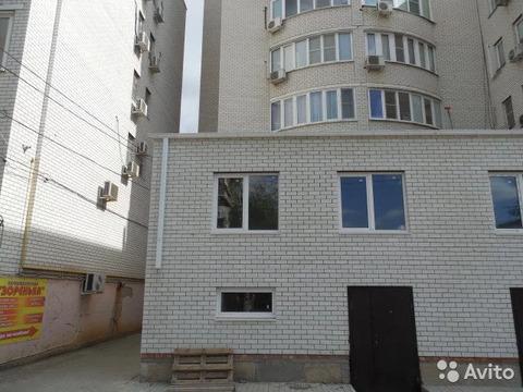 4-к квартира, 173 м, 1/9 эт. - Фото 2