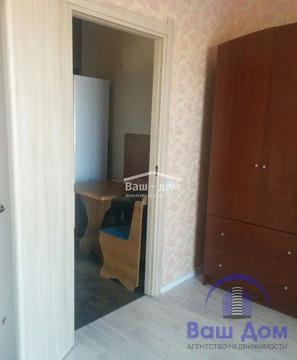 Сдается в аренду 2 комнатная квартира в центре, Нахичевань - Фото 3
