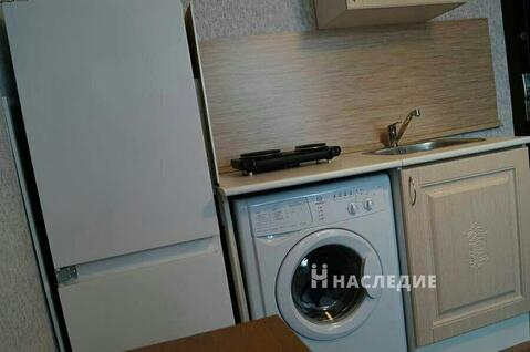 Продается комната в общежитии Волкова - Фото 4