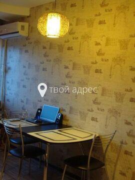 Квартира, ул. Донецкая, д.16 к.А - Фото 4