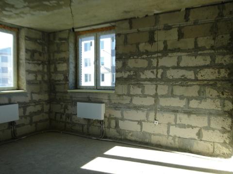 Продается 3-х комнатная квартира в ЖК Борисоглебское - Фото 3