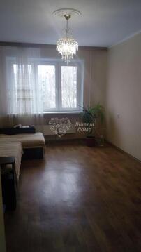 Продажа квартиры, Волгоград, Ул. Кропоткина - Фото 5