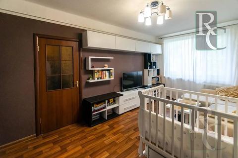 Продажа квартиры, Севастополь, Ул. Истомина - Фото 2