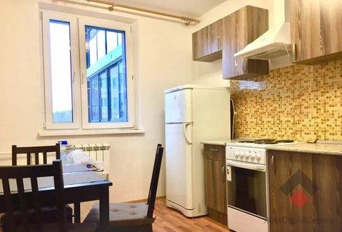 Продам 2-к квартиру, Москва г, улица Вилиса Лациса 15 - Фото 2