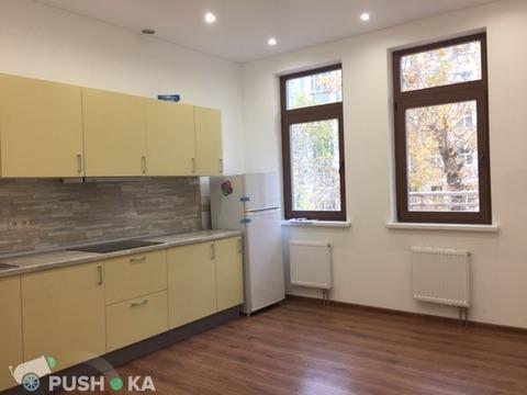 Продажа квартиры, Космодамианская наб. - Фото 1