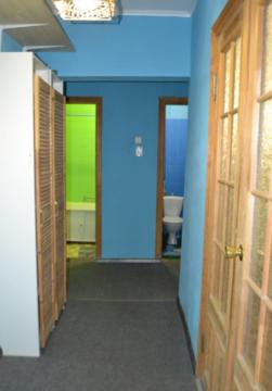 Квартира, ул. Репина, д.23 - Фото 5