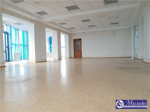 Аренда офиса, Батайск, Северный массив микрорайон - Фото 3